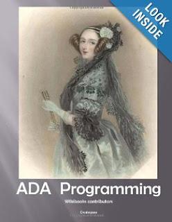 Ada Programming (WikiBooks)