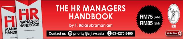 http://www.cljlaw.com/files/mainslide/CLJ-HR-Managers-Handbook.pdf