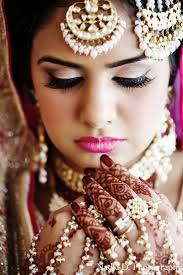usa news corp, Joyce Chao, Tikka is traditional and bridal jewellery for head, maang tikka how to wear in Kenya, best Body Piercing Jewelry