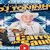 CD AO VIVO A LUXUOSA CARROÇA DA SAUDADE NO POINT SHOW 24-11-2018 - DJ TOM MAXIMO