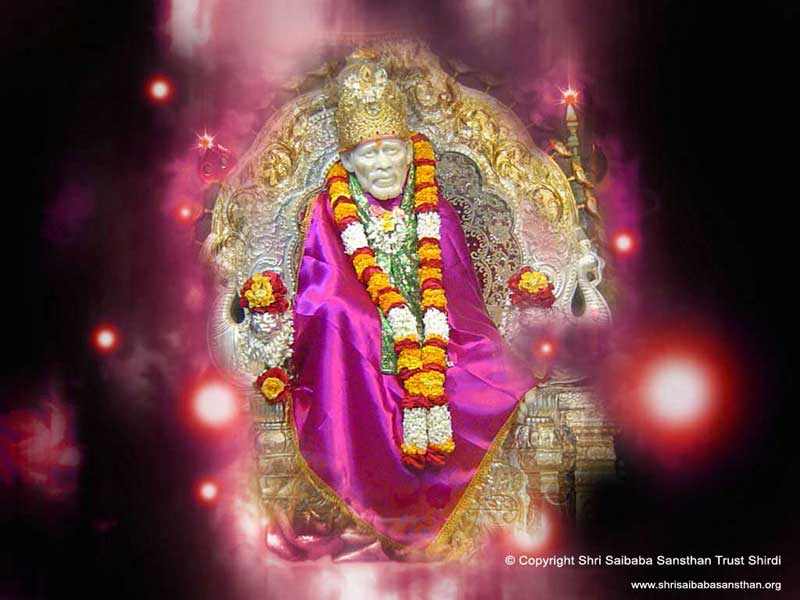 Om Sai Ram Wallpaper With Quotes Bhagwan Ji Help Me Sai Baba