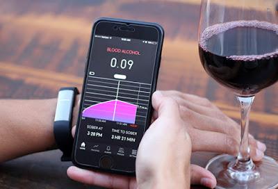 alcohol-detector-sensor