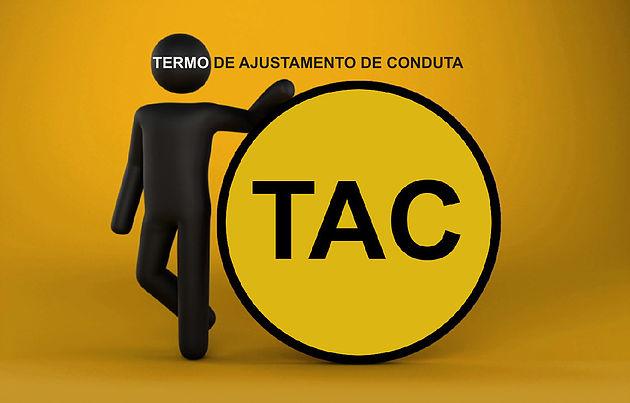 Em Delmiro Gouveia, TAC de combate à poluição sonora entra em vigor neste mês de março