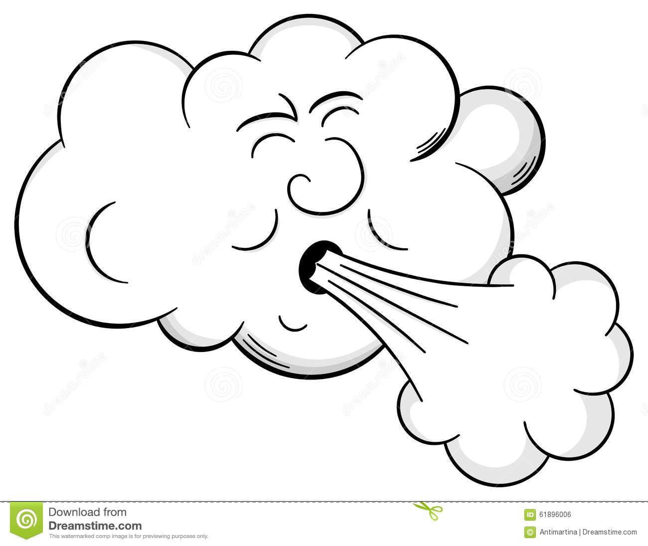 Filosof a para maestros que es el viento - Dessiner le vent ...