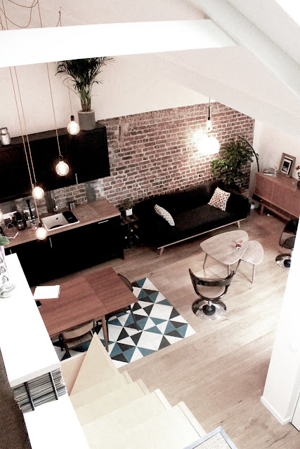 Casas con encanto - Riccardo Haiat