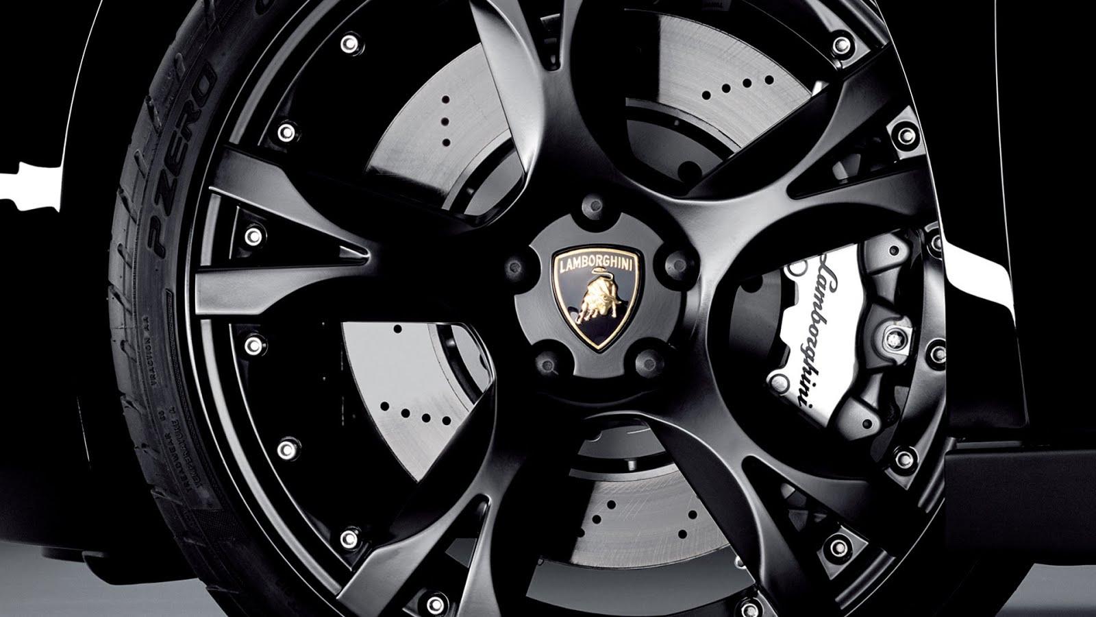 Maserati Hd Car Wallpapers 1080p Hd Car Wallpapers Download