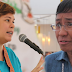 Inday Sara Fires Back At Rappler And The Yellowtards For Blaming Her Dad For Rappler's Demise