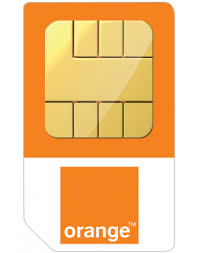 http://byfone4upro.fr/grossiste-telephonies/cartesim/sim-orange