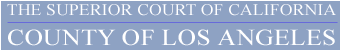 superior_court_of_california_internship_programs