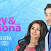 Dev & Sona Episode 100