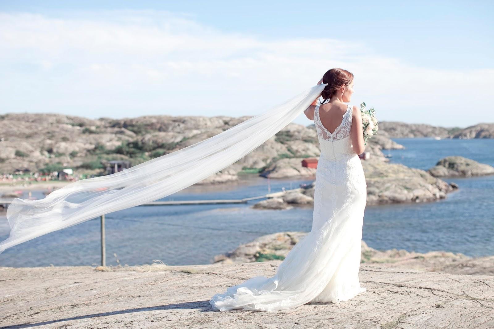 3917d4bd548d Jag lovade i samband med att jag la upp en mängd bilder från vårt bröllop  att återkomma gällande inköpsställe och liknande.