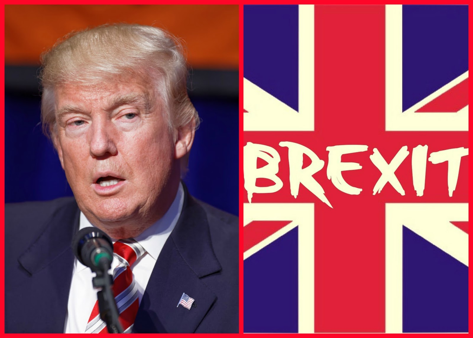 Post-Truth Politics: Why Trump and Brexit have elites ...