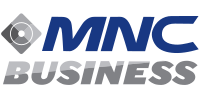 MNC Business