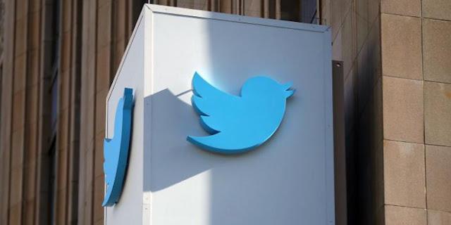 Gara-Gara Status Facebook, Karyawan Twitter Ini Dipecat