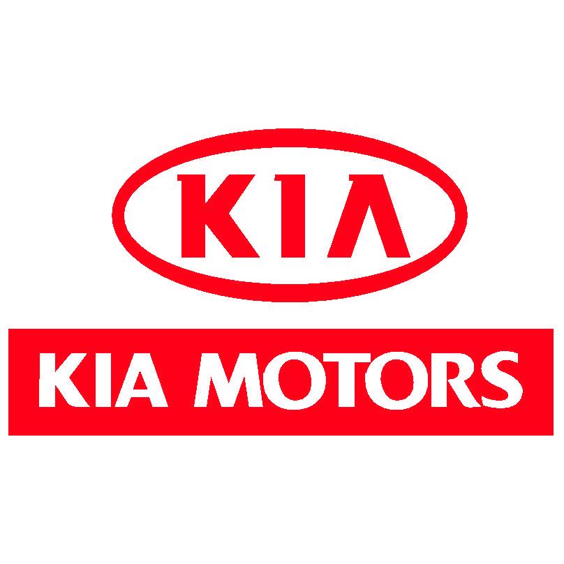 Fuccillo kia of clay for Park place motor cars rochester mn