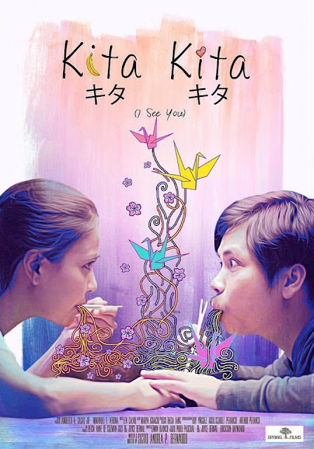 kita kita movie review