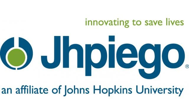 New Careers at Jhpiego international