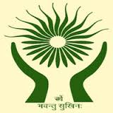 NHRC Recruitment 2018 nhrc.nic.in Various 27 posts Last Date 2nd April 2018