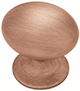 brushed-antique-copper