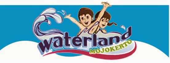 Harga Tiket Masuk Waterland Mojokerto Jawa Timur