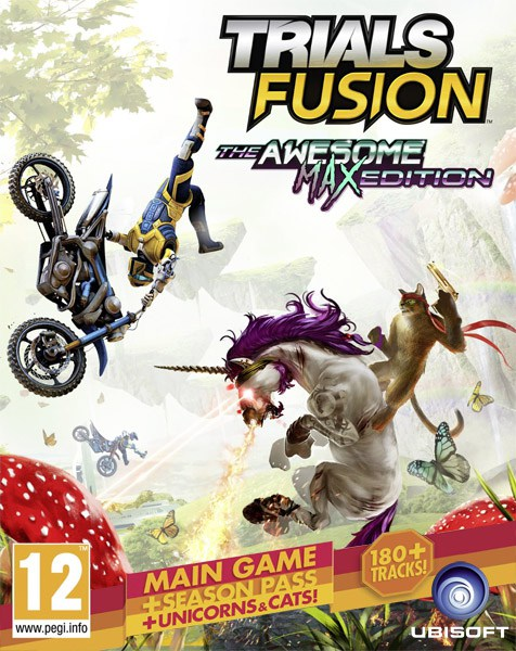 Trials-Fusion-The-Awesome-Max-Edition-pc-game-download-free-full-version