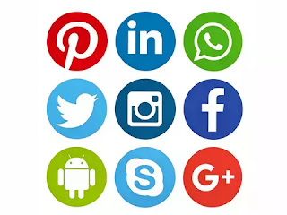 Income Tax can raid through photo and video sharing on social networking sites