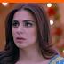 Kundali Bhagya 4th March 2019 Written Episode Update: Karina asserts that Rishab be married to Sherlin
