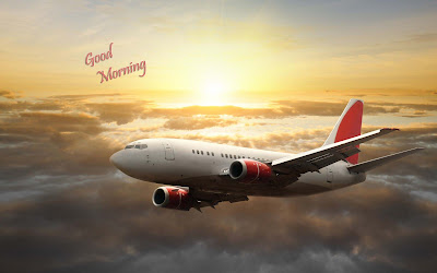 good-morniing--n-airoplane-hdwallpapers-images