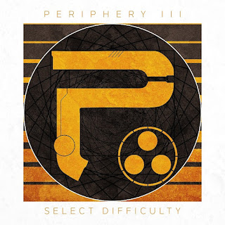 Periphery - Motormouth Lyrics
