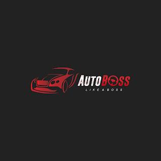 Logo AutoBoss