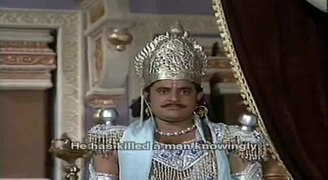 mahabharat br chopra torrent