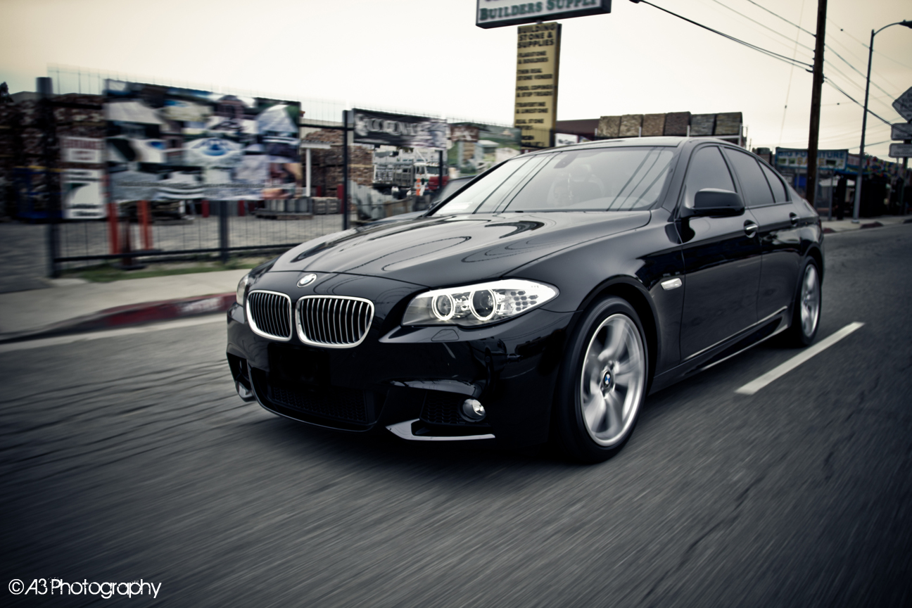 a3 photography twinpower turbo bmw 535i photoshoot. Black Bedroom Furniture Sets. Home Design Ideas
