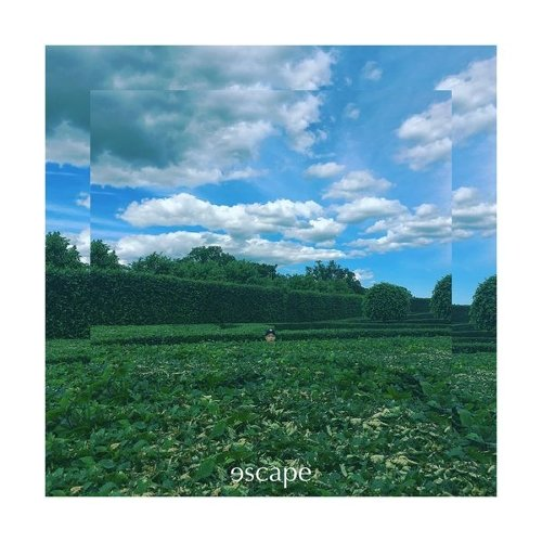 Download Lagu Paloalto Terbaru