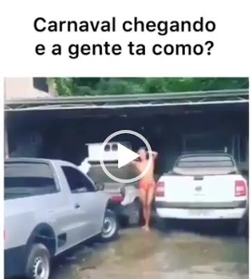 https://geraligado.blog.br/2019/03/carnaval-ta-chegando-ai.html