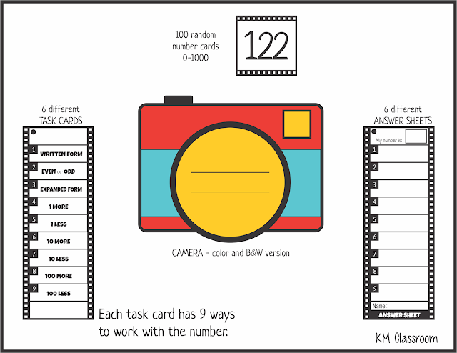 Number-of-the-Day-Task-Card-Slider