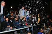 Dhruva Dallas Premier show photos-thumbnail-11