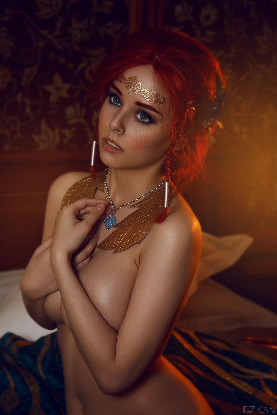 3er sex