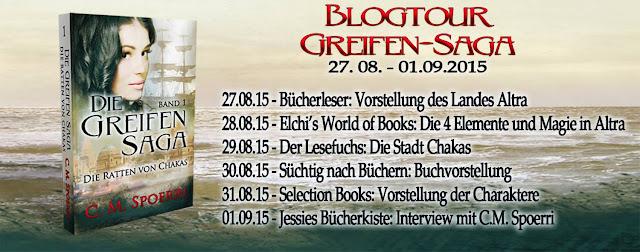 http://selectionbooks.blogspot.de/2015/08/blogtour-greifen-saga-die.html