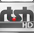 Tvsh Live