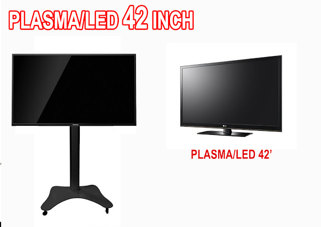 Kegunaan Rental Tv 42 Inch