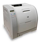 HP Color LaserJet 3500 Drivers Download