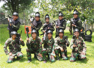 paintball, paket-outbound, paket-paintball, paintbal-bogor, paintball-sentul, paintball-puncak