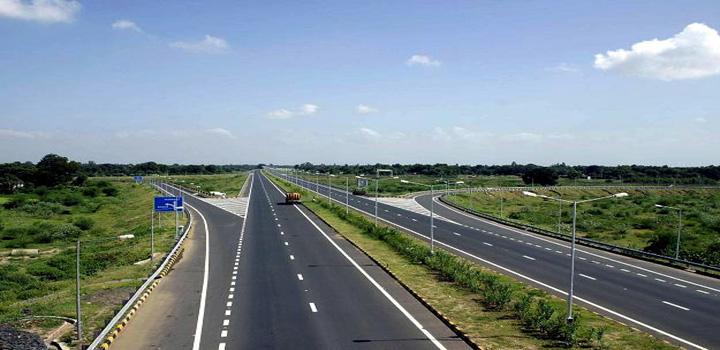 தூத்துக்குடி - மதுரை தேசிய நெடுஞ்சாலை சுங்கக் கட்டணம் குறைப்பு