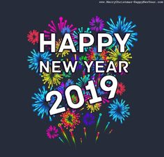 100 Happy New Year 2020 Images Hd Free Download For