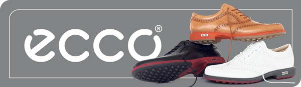 24655c1350a5 ECCO Introduces Men s Tour Hybrid Golf Shoes « Ottawa Golf Blog