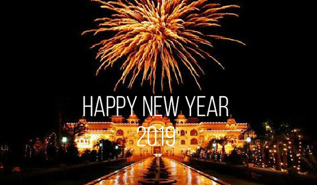 Happy-New-year-cruises-2019