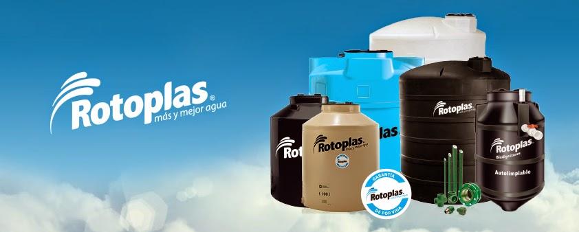 Rotoplas