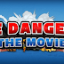Joe Danger 2 The Movie Full Version