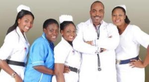 School of Nursing, Seventh Day Adventist Hospital, Ile-Ife Fees