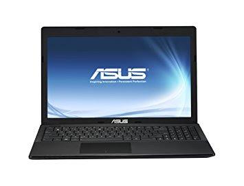 Drivers Download Asus X550CC Laptop for Windows 10 (32-bit)